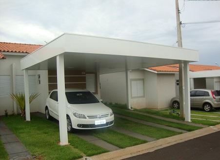 Garagem-simples-barata-e-bonita