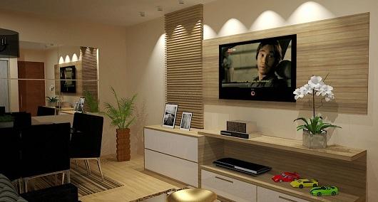 Painel-para-sala-de-tv-planejado
