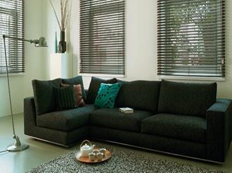 Persianas-para-salas-modernas