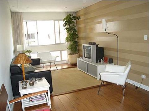 Pisos-para-salas-pequenas-e-modernas