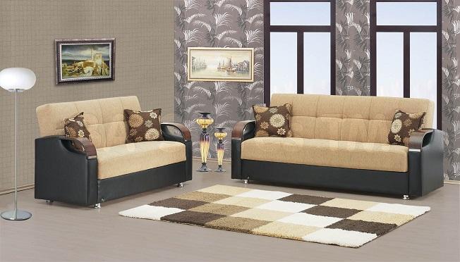 decoracao de sala simples e pequena e barata:decoração de sala simples e pequena e barata