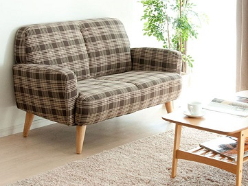 Sofa Ideal Para Sala Pequena De Tv Decorando Casas