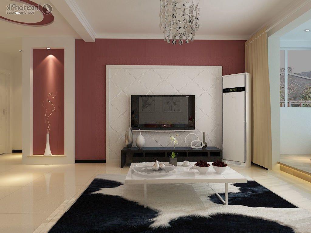 Tapetes para sala de estar fotos decorando casas for Tapetes para sala de estar 150x200