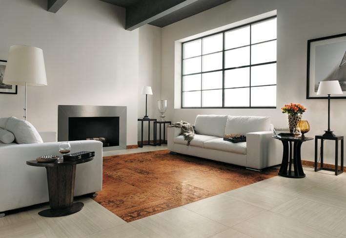 Tipos-de-pisos-para-sala-de-estar-e-jantar
