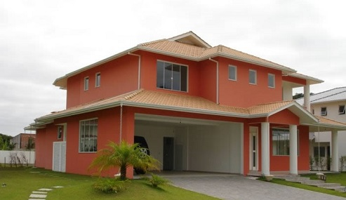 cores-para-pintar-casas-externas