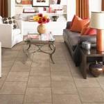 pisos-de-cerâmica-para-sala-de-estar
