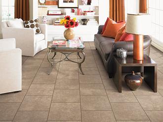 Pisos de cer mica para sala de estar decorando casas for Modelos de ceramica para pisos de sala