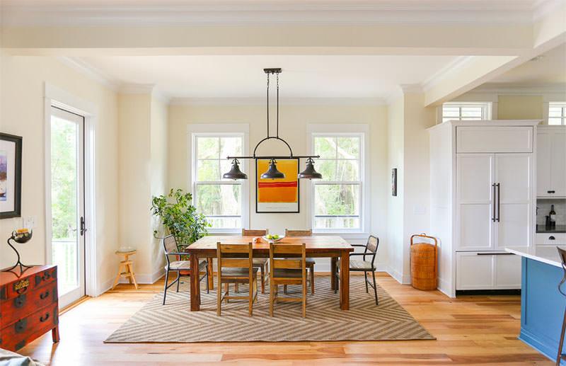 Como decorar com pouco dinheiro e pouco espa o decorando for Decorando casa