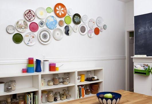 Como-decorar-com-pouco-dinheiro-e-pouco-espaço