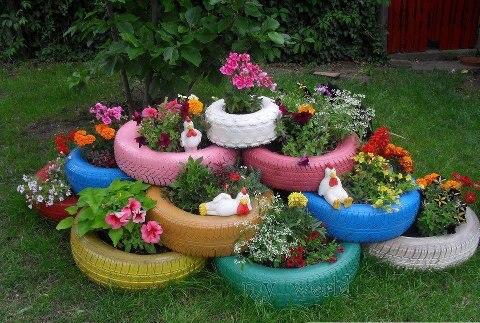 Como-fazer-um-jardim-com-pouco-dinheiro