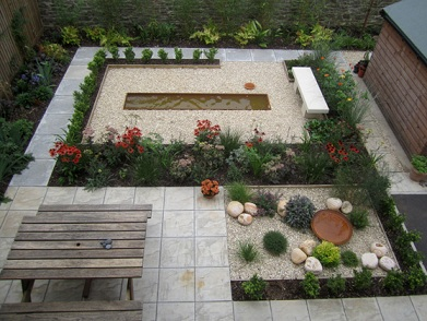Como-fazer-um-jardim-com-pouco-espaço
