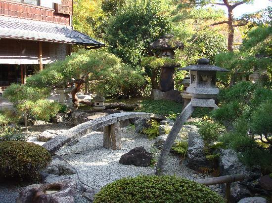 Como-fazer-um-jardim-japonês