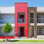 Cores-para-pintura-externa-de-casas-2016