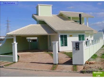Fachadas-de-casas-modernas-com-telhado-colonial