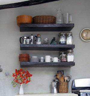 Objetos-para-decorar-cozinha-pequenaObjetos-para-decorar-cozinha-pequena