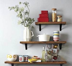 Objetos-para-decorar-cozinha-pequena