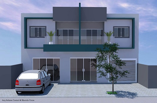 Projetos-de-sobrados-comercial-e-residencial