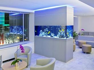 aquários-de-parede-embutido