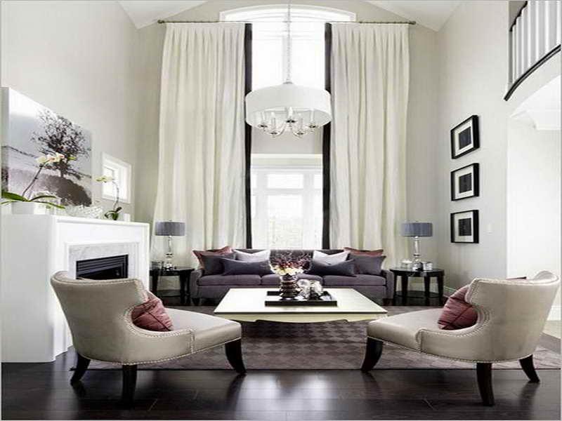 cortinas-para-sala-moderna-2016