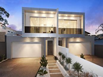 fachadas-de-casas-modernas-2-andares