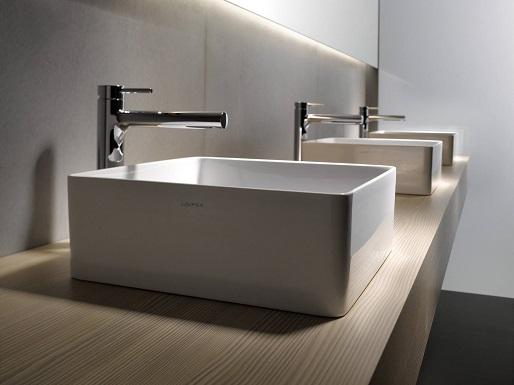 Como-escolher-pia-ideal-para-banheiro