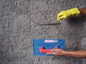 Como-fazer-cimento-para-reboco