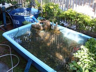 Como-fazer-lago-para-jardim-passo-a-passo