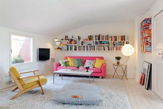 Como-organizar-apartamento-pequeno