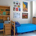Como-organizar-quarto-pequeno-solteiro