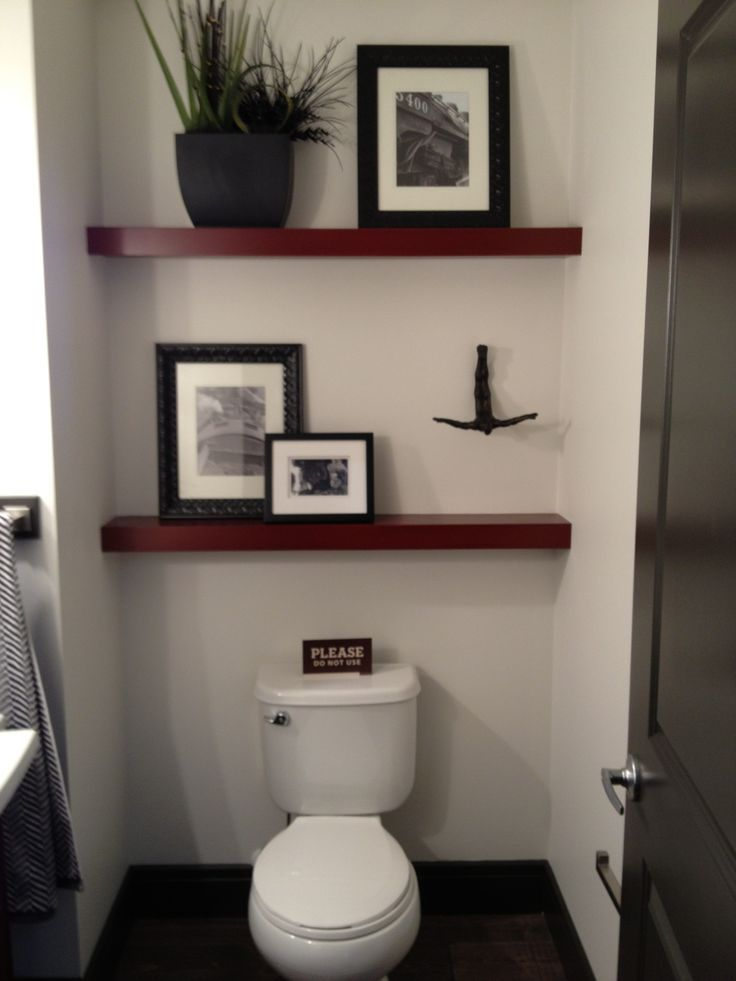 decoracao banheiro de apartamento pequeno:Small Bathroom Decorating Ideas