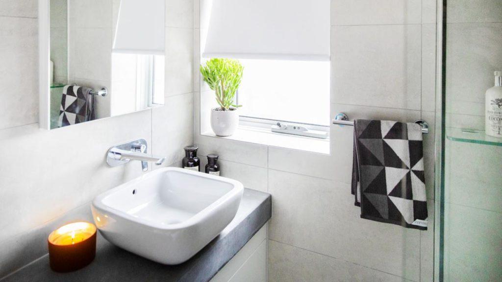 Decoração-do-banheiro-de-apartamento-pequeno