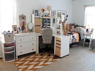 Decoração-para-apartamento-de-estudantes