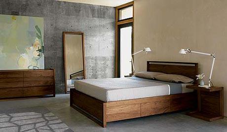 Decoração-quarto-de-casal-em-apartamento-pequeno