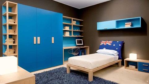 Decoração-quarto-de-solteiro-apartamento