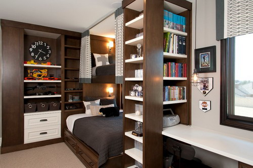 Decoração-quarto-de-solteiro-pequeno-masculino