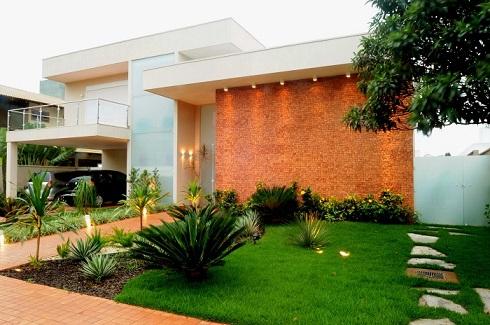 Fachadas-de-casas-com-cerâmica