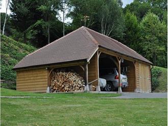 Garagem-com-telhado-colonial