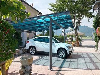 Garagem-com-telhado-de-vidro
