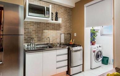 Lavanderia-planejada-para-apartamento-pequeno