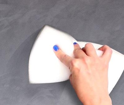 como-fazer-cimento-queimado-passo-a-passo