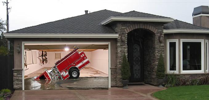 garagem-com-telhado-embutido