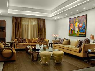 Ambientes-e-casas-decoradas-com-gesso