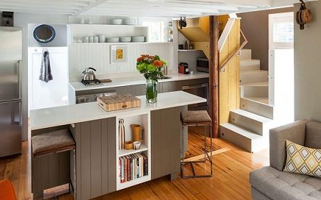 Decoração-de-interior-de-casas-pequenas