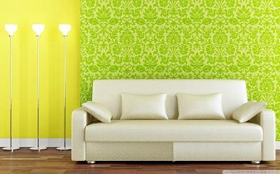 Decore-sua-casa-com-papel-de-parede