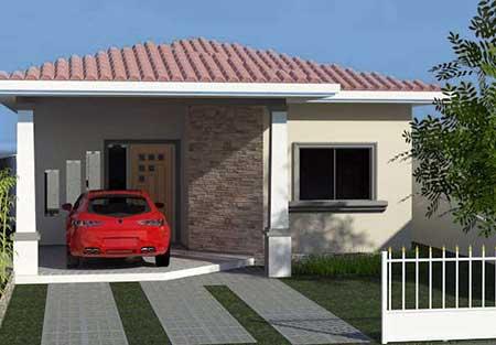 Fachadas-de-casas-populares-com-pedras