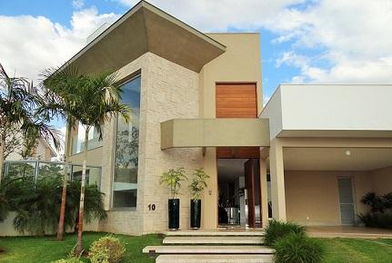 fachadas-de-casas-com-grafiato