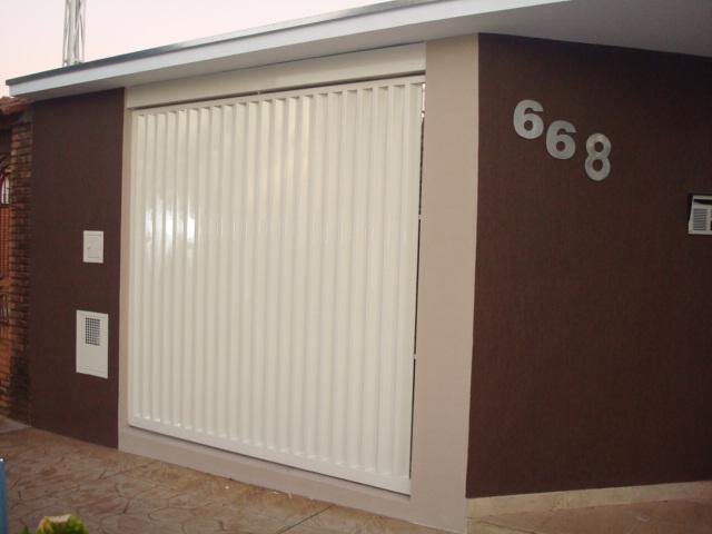 Fotos-de-fachadas-de-casas-com-grafiato-9