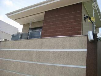 Fotos-de-fachadas-de-casas-com-grafiato