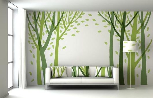 Ideias-criativas-para-decoração-de-paredes