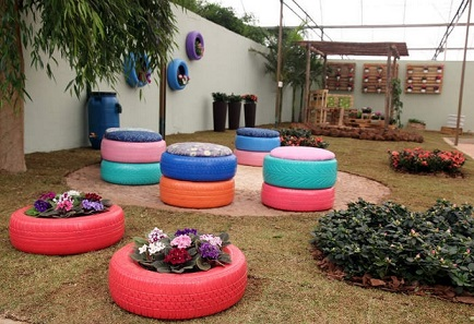 Ideias-criativas-para-decoração-reciclável